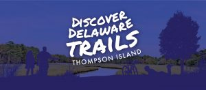 Trail-Blog-Headers-3