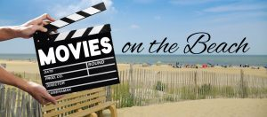 7.11.16MoviesOnTheBeach-01(R2)-01-copy