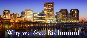 RVA blog header