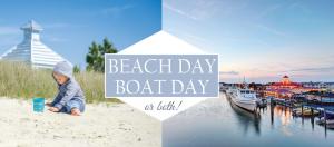 beach day_boat day