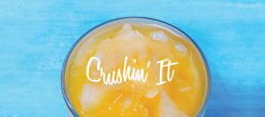 crush for blog