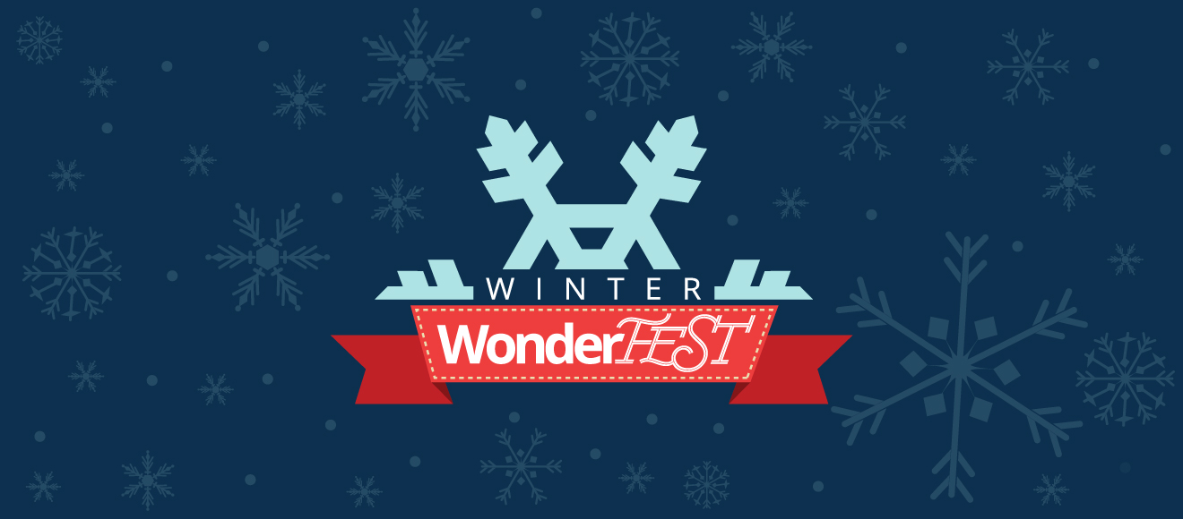 winter-wonderfest-logo-header