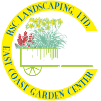 rsc-landscaping_logo