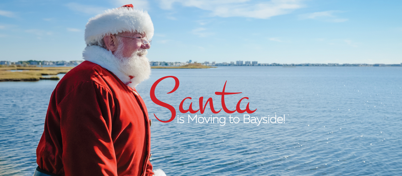 11-4-16-santa-is-moving-to-bayside-blog-header