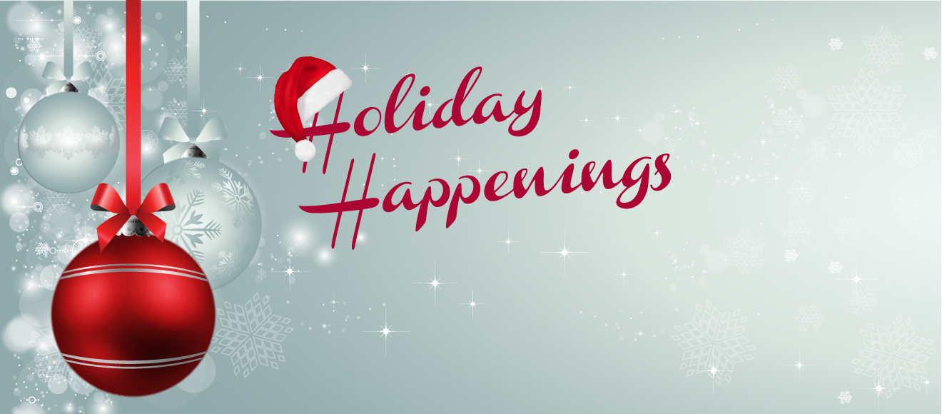12-1-16-holiday-happenings-blog-header