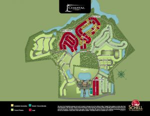 12-28-16-coastal-club-site-plan_master-01