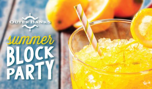 OB-Summer-Block-Party-RSVP