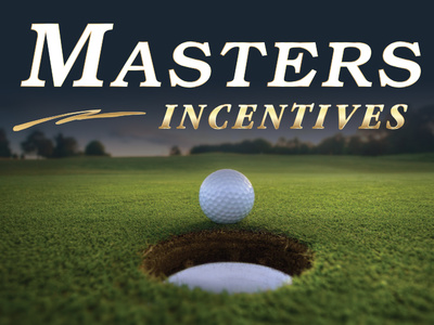 masters-incentive