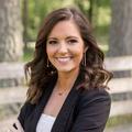 Kaylie Austin