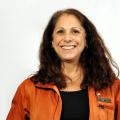 Gina Masenior