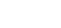 river-mill-logo