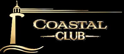 coastal-club-logo