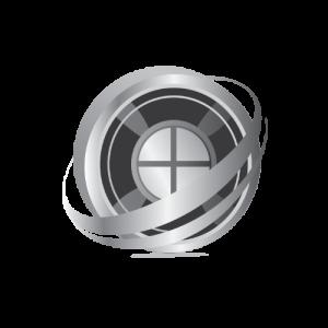 4tress-icon