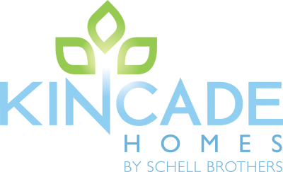Kincade Homes by Schell Brothers