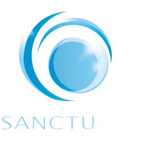 SanctuAIR