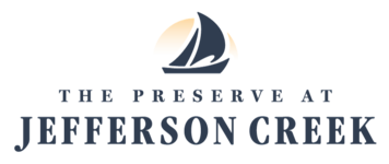jefferson-creek-logo