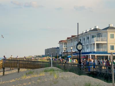 bethany-beach