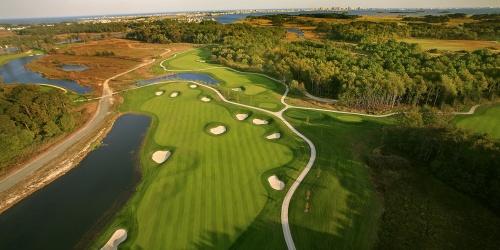 bayside-golfcourse