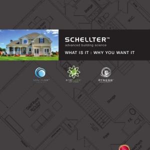 Schellter