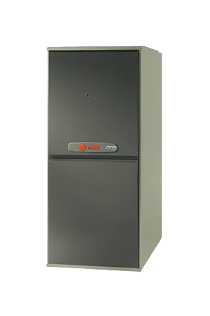 trane-furnace