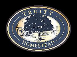 truitt-logo-oval
