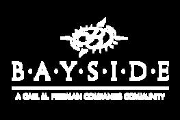 bayside-logo-white