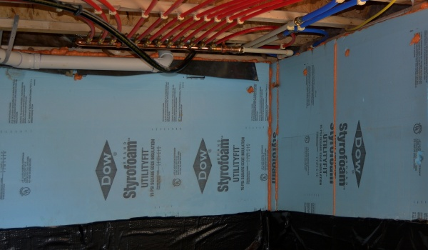 insulated-crawl-space