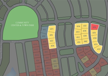 parkside-new-homesites
