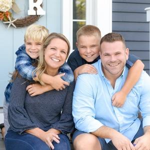 The Ryans_Family Pic.jpg