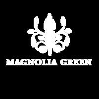 community-logo-white