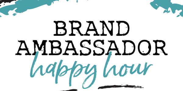 brand-ambassador-happy-hour-summer