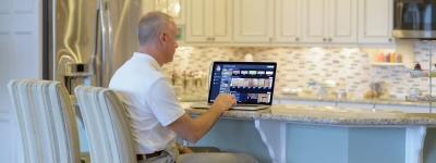 using-online-design-studio