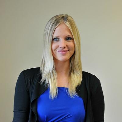 Sara Besche