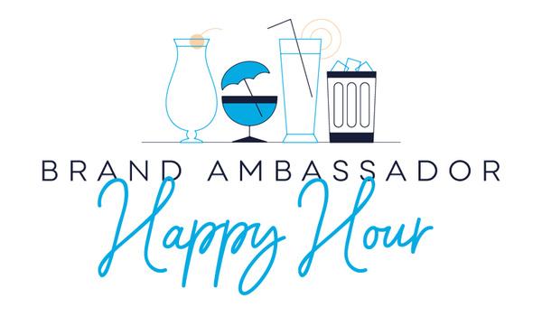 brand-ambassador-happy-hour-fall