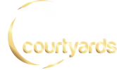 creative-courtyards