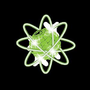 enerwize-icon