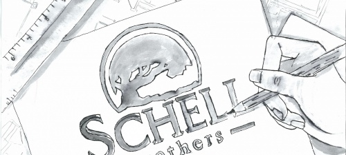 schell-brothers