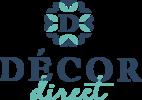 decor-direct-new-2