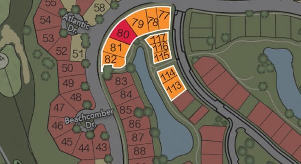 siteplan-new-villas-overlay