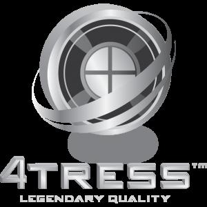 4tress