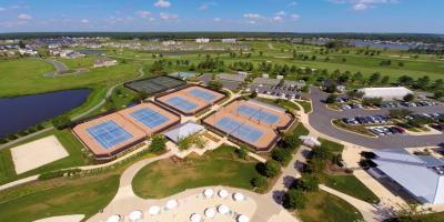 tennis-complex