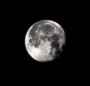 moon 1.3.2018.JPG