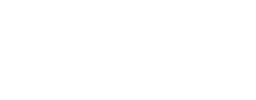 reddenwood-logo
