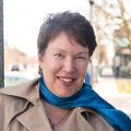 Lynn Cattafi