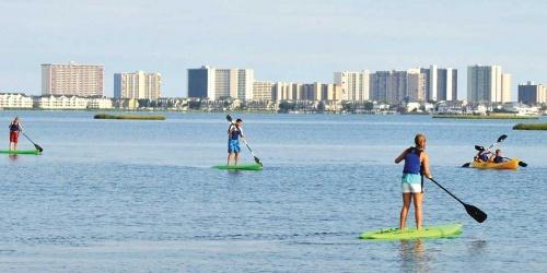 kayaking-oc