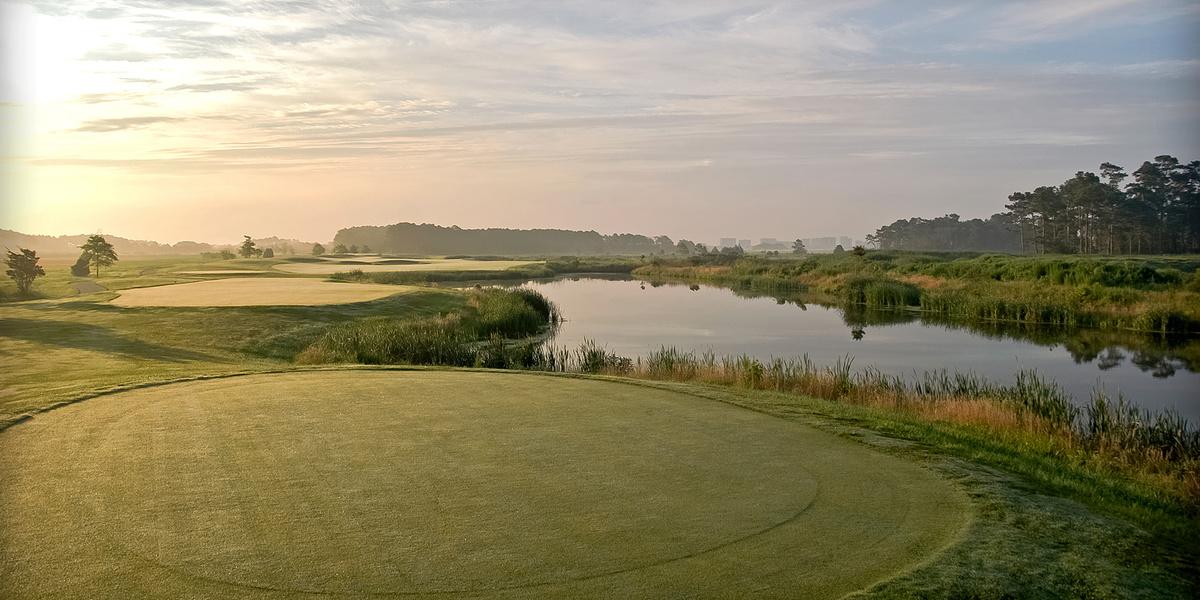 bayside-golf
