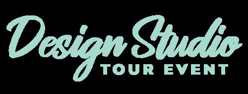 design-studio-logo-teal