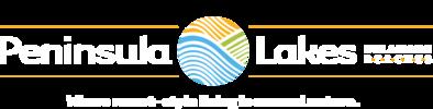 PenLakes_logo