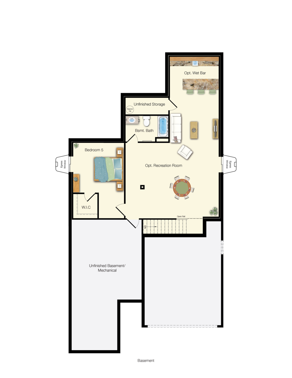 the orchid floor plan schell brothers rh schellbrothers com