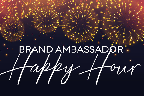brand-ambassador-happy-hour